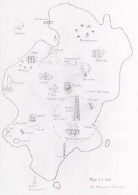 Map-Morozova