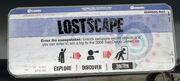 Lostscape boarding pass.jpg