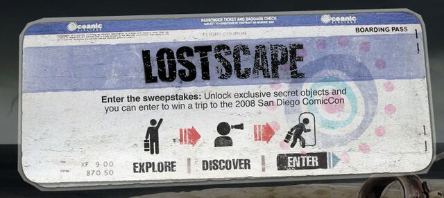 File:Lostscape boarding pass.jpg