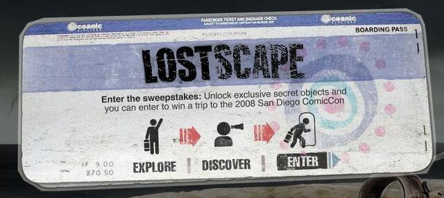 Ficheiro:Lostscape boarding pass.jpg