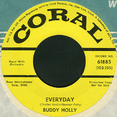 Ficheiro:Everyday Buddy Holly.jpg