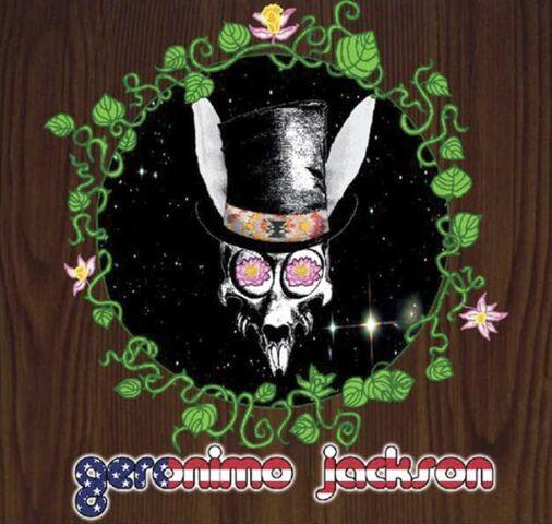 File:GeronimoJacksonDharmaLady.JPG