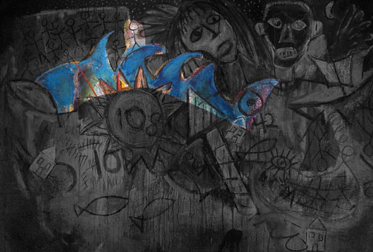 Ficheiro:Mural - Waves.jpg