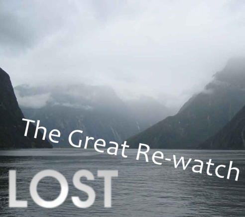 File:492px-Lost - The Great Re-watch.jpg