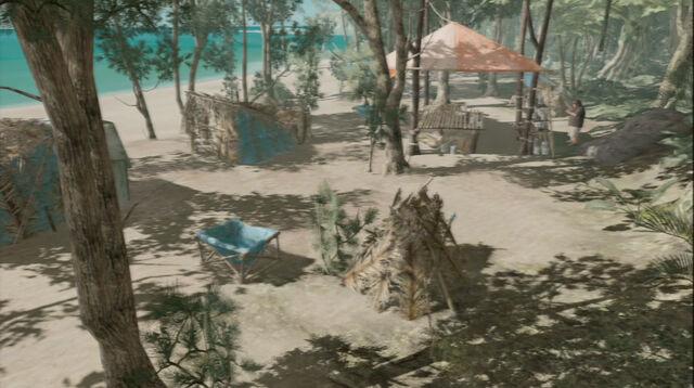Archivo:Lost-games-013.jpg