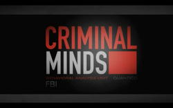 File:Criminal Minds.png