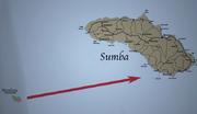 Sumba