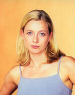 Tanja Geke