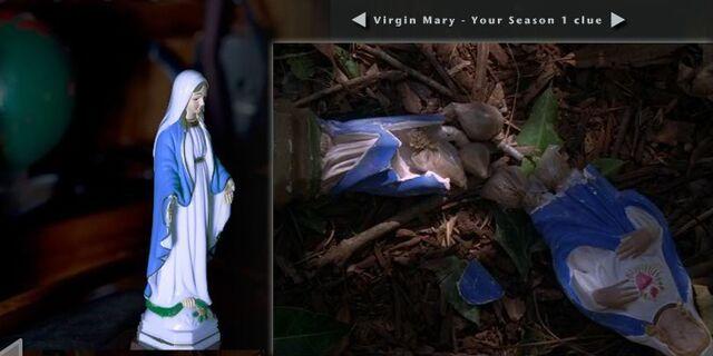 File:VirginMary-clue.jpg