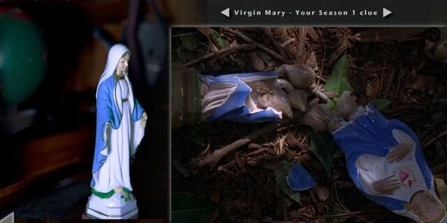 Archivo:VirginMary-clue.jpg