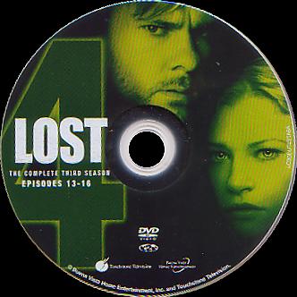 File:Season three dvd scan 4.png