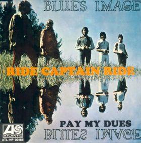 File:Ridecaptainride.jpg