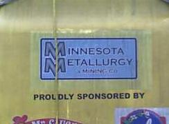 File:Portal-MinnesotaMetallurgy.jpg