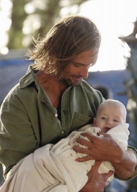File:3x15 sawyer promotional.jpg