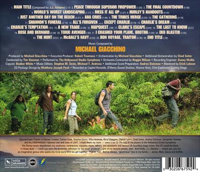 ملف:Season 2 back cover.png