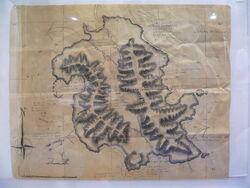 Rousseau map2