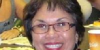 Brenda Ching