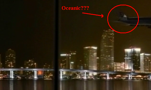 File:OceanicMaybe.png