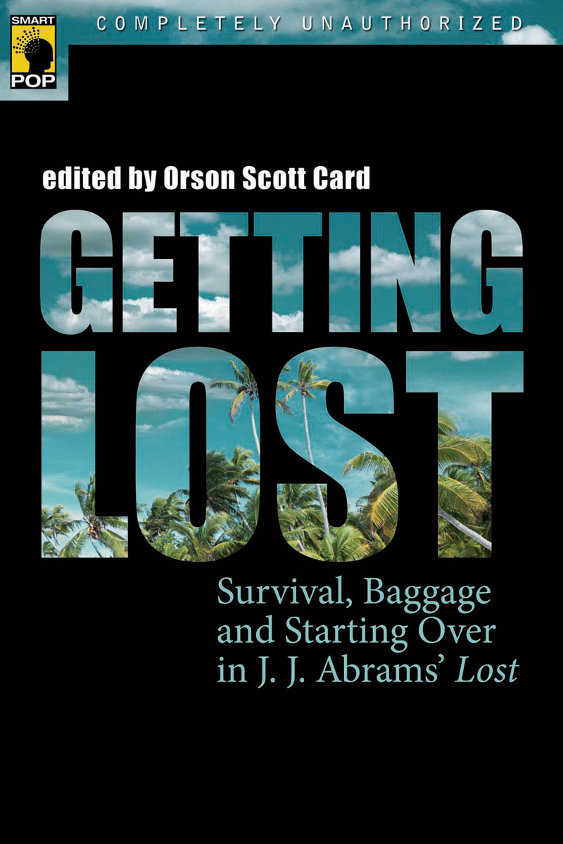 File:GettingLost.jpg