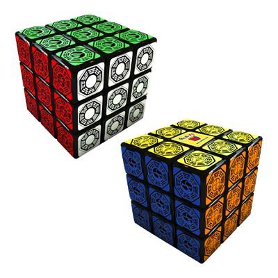File:Dharma Rubiks Cube.jpg