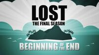 Lost-TFS-TBOTE