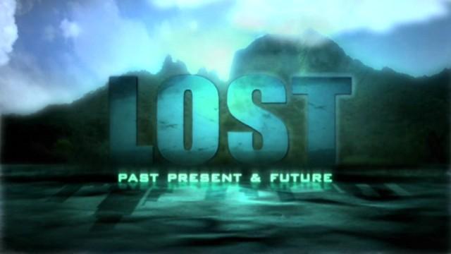 Ficheiro:LostPastPresent&Future.jpg