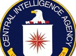 File:Portal-CIA.jpg