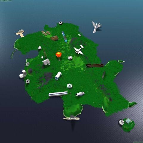 File:3D island map by Arru (r2).jpg