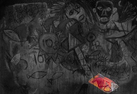 File:Mural - scribble.jpg