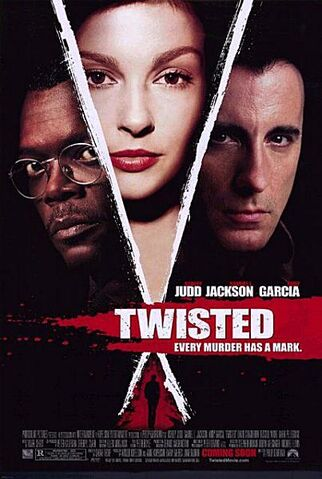 File:Twisted-movie.jpg