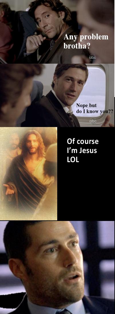 Jack+jesus