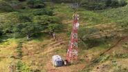 Radiotower233