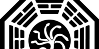 La Hidra