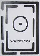 Ficheiro:VOU8VPNPS5X.jpg
