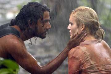 File:8-Sayid-Loves-Shannon.jpg