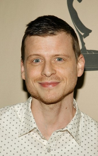 kevin rankin breaking bad