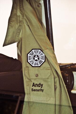 File:Andy.jpg