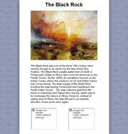 BlackRock-website.jpg