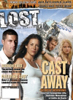 Lost: La Revista Oficial