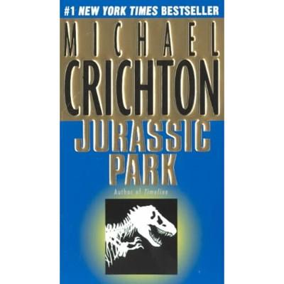File:Jurassic Park2.jpg