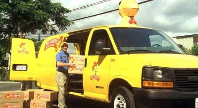Archivo:Mr Clucks Van.jpg