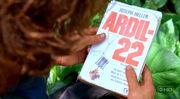 3x17 Ardil-22