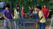 3X11 SurvivorsPingPongTable