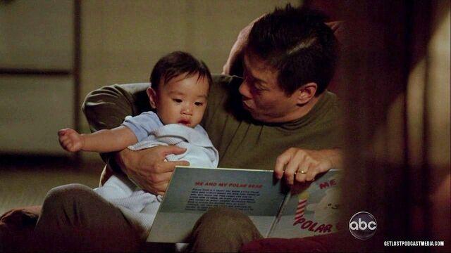 File:Baby Miles.jpg