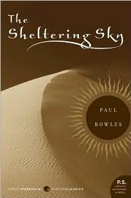 File:TheShelteringSky.png