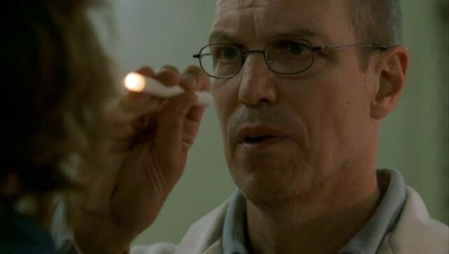 File:4x05 Freighter Doctor.jpg