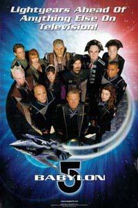File:Babylon 5.jpg
