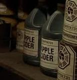 File:Dharma Apple Cider.JPG