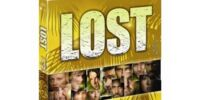 Lost: Season 3 Part 1 (Region 2)