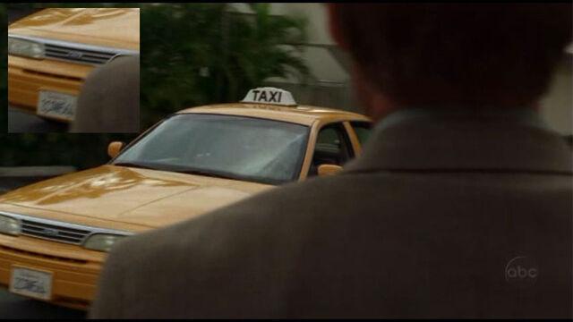 Archivo:Auto-anthonycooper-taxi2.jpg
